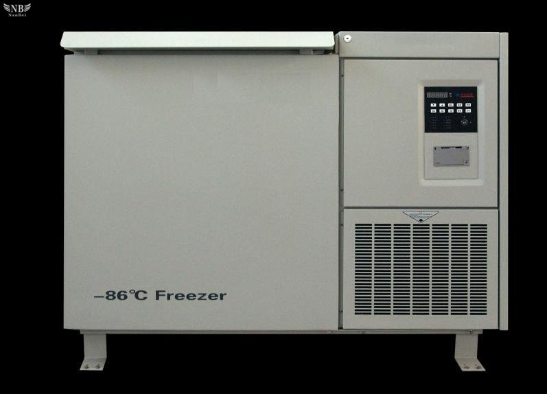 china and global ultra low temperature freezer